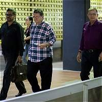 Tribunal especial para juzgar a Farc tendría presencia internacional
