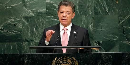 Las claves de la cita a la que asistirán Santos y Obama este lunes