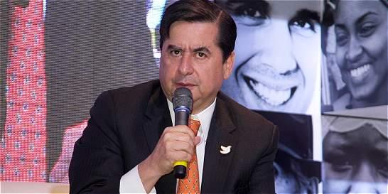 'Las Farc tendrán plenas garantías para hacer política': Mininterior