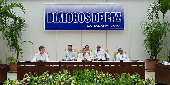 ¿Para qué sirve prepararse para el tramo final del proceso de paz?