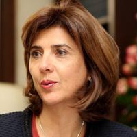 'Desarme de las Farc se hará ante el componente internacional'