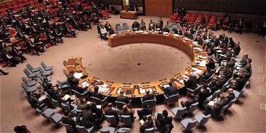 El espaldarazo de la ONU al proceso de paz en La Habana