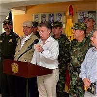 Acuerdos de La Habana irán a plebiscito, 'les guste o no a las Farc'