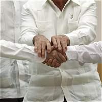 ¿Por qué no se firmará la paz de Colombia este 23 de marzo?