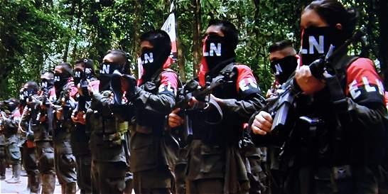 El Pacífico, foco de desplazamiento graneado y silencioso en Colombia