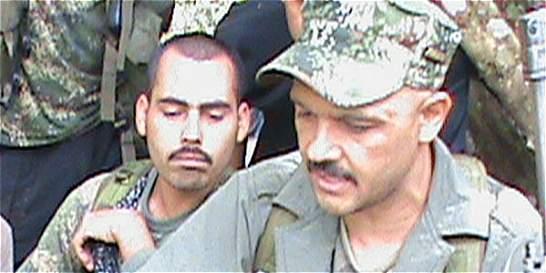 Los peores ataques de 'El Paisa', quien llega a la mesa de La Habana