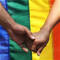 Universitarios toleran menos a desmovilizados que a homosexuales