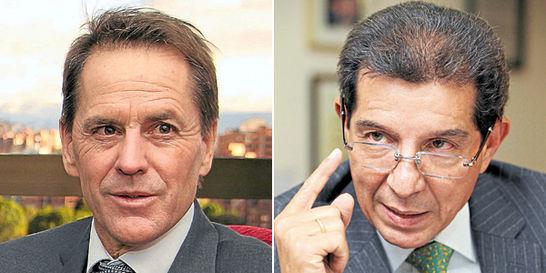 ONU y Fedegán verificarán en conjunto restitución de tierras