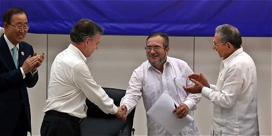 Esto es lo que falta en los diálogos en La Habana