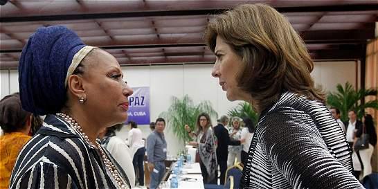 Delitos contra las mujeres no tendrán amnistía, entre acuerdos en Cuba