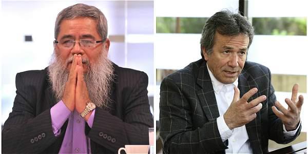 Gobierno nombra gestores de paz para la negociación con el Eln