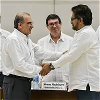 En redes: colombianos se pronuncian sobre cierre de las negociaciones