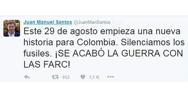 @JuanManSantos