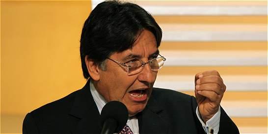 Víctimas de extorsión no tienen deuda con la justicia: Fiscal General
