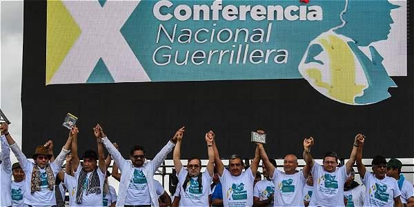 Obama se reunirá con Santos para discutir la paz con las FARC