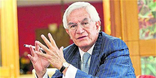 'Si gana el 'No' las Farc renegociarán el acuerdo final': Jaime Castro