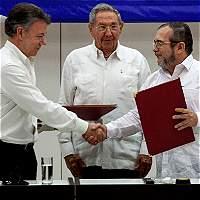 Cuba, el decisivo anfitrión de las conversaciones