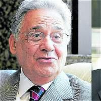 La carta de dos expresidentes suramericanos sobre el acuerdo de paz