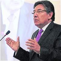 Respaldo a tesis del Fiscal sobre 'delitos continuados' de guerrilla