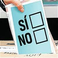 Más de 300.000 hombres cuidarán votación de plebiscito por la paz