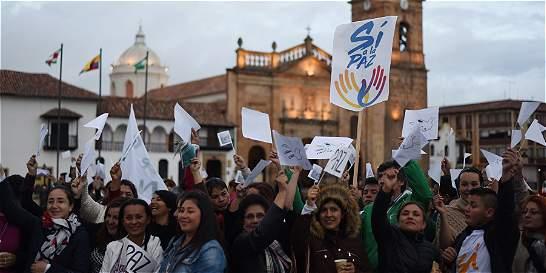 El gran reto para Colombia: superar la cultura de la venganza