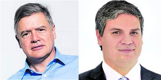 Optimismo en campañas por el plebiscito para la paz en Antioquia