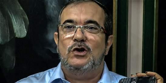 Reunión clave con las Farc en La Habana tras triunfo del 'No'