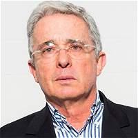Uribismo regaña a Juan Carlos Vélez y niega estrategia en el No