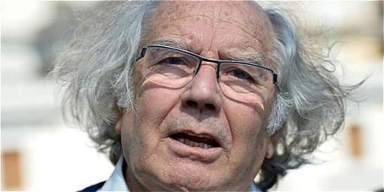 De Nobel al nuevo Nobel de Paz: mensaje de Pérez Esquivel a Santos