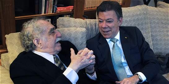 Juegos de rol con Gabo / Opinión