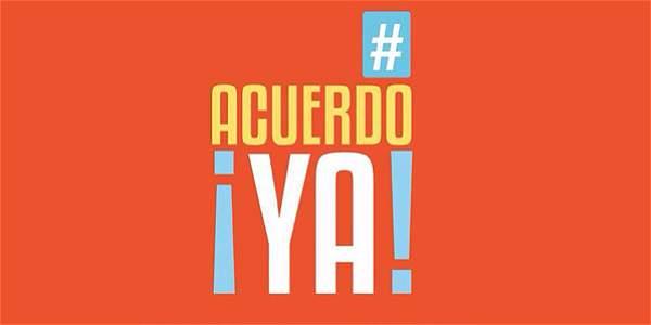 Este miércoles se hará en Bogotá