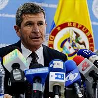 Permanencia y ampliación, peticiones de la Misión de ONU en Colombia