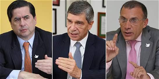 Gobierno refuerza delegación para lograr nuevo acuerdo en La Habana