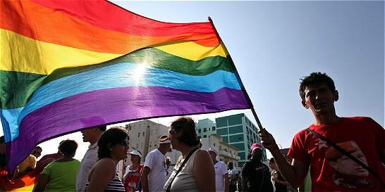 Líderes Lgbti discuten con Farc sobre 'enfoque de género' en acuerdos