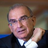 'Hay que tramitar con urgencia las leyes de la paz'