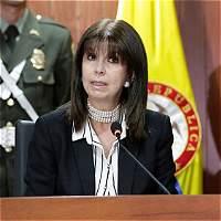 Expectativa por ponencia en la Corte Constitucional sobre 'fast track'
