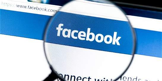 Con carta, las Farc piden a Facebook que no los censuren