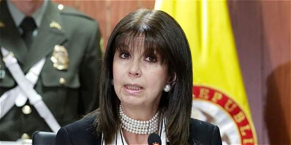 Senado colombiano aprobó el acuerdo de paz con las FARC