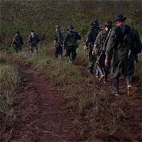Gobierno dio balance sobre puesta en marcha de las zonas veredales