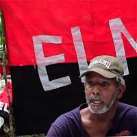 Eln liberará a Odín Sánchez antes del 2 de febrero