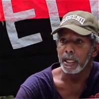 'La familia de Odín pagó una parte del dinero para su liberación'