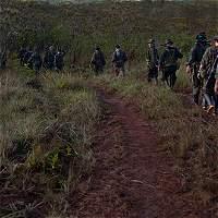 Gobierno responde a reparos del Fiscal sobre Justicia Especial de Paz