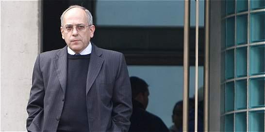 Uribismo propone cambiar acuerdo con Farc si gana Presidencia en 2018