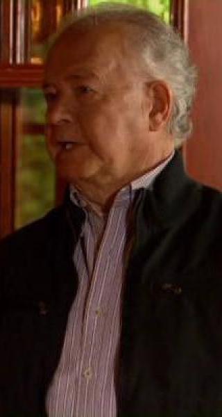 ¿Por qué el actor Jaime Barbini pide la eutanasia? - ElTiempo.com