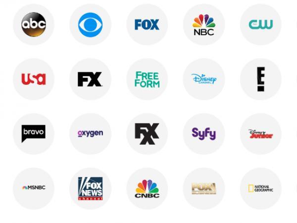 Youtube TV, la nueva plataforma que transmite televisión en vivo