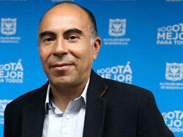 Subsecretario de integración social envuelto en escándalo de posible cartelización empresarial