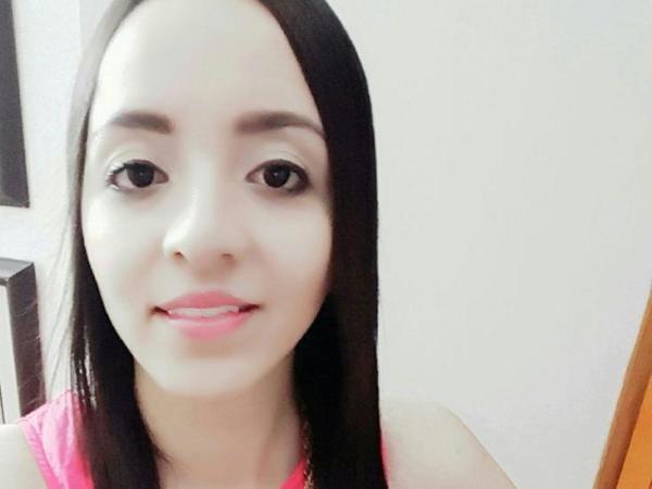 Isabel Muñoz, médica residente fallecida en Cali