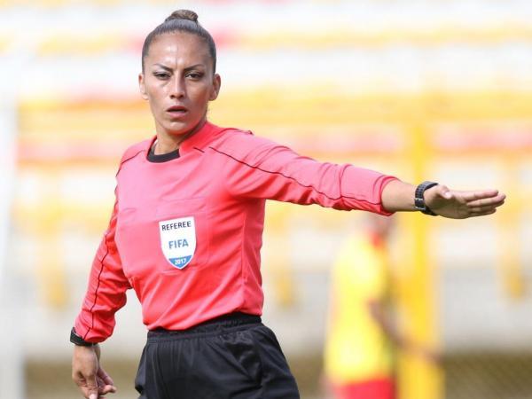 Yeimy Lucero Martínez