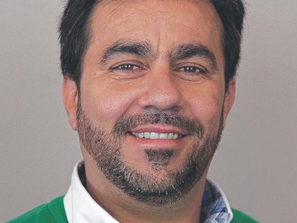 5b6249b24bf16.r 1533168134357.0 454 1972 1933 - 'La discapacidad no es obstáculo para emprender': Ricardo Teixeira