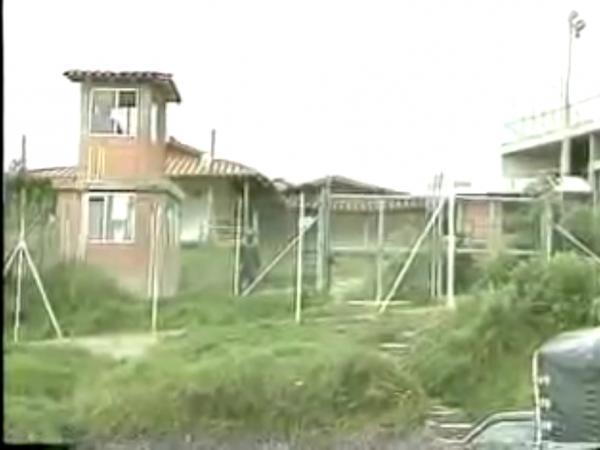 Pablo Escobar Gaviria 5 Lugares Saqueados En Busca De Las Caletas Del Cartel De Medellín Medellín Colombia Eltiempo Com